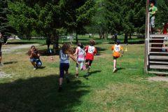 gais-kinderlauf2011-054
