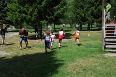 gais-kinderlauf2011-055