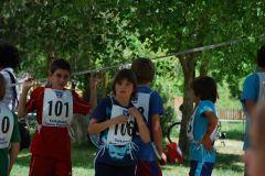 gais-kinderlauf2011-056