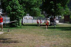 gais-kinderlauf2011-057