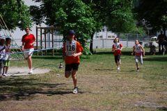 gais-kinderlauf2011-058