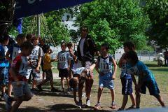 gais-kinderlauf2011-059