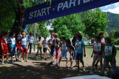 gais-kinderlauf2011-060