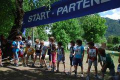 gais-kinderlauf2011-061