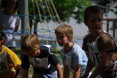 gais-kinderlauf2011-062