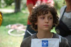 gais-kinderlauf2011-063