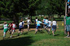 gais-kinderlauf2011-064