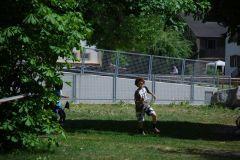 gais-kinderlauf2011-065