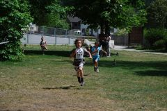 gais-kinderlauf2011-066