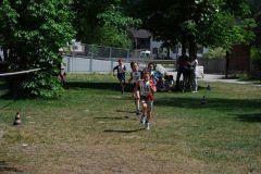 gais-kinderlauf2011-067