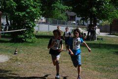 gais-kinderlauf2011-068