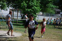 gais-kinderlauf2011-069
