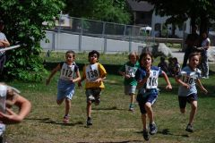 gais-kinderlauf2011-070
