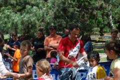 gais-kinderlauf2011-071