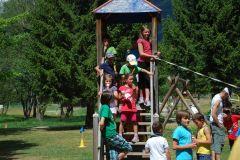 gais-kinderlauf2011-072