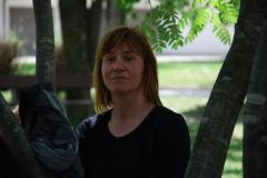 gais-kinderlauf2011-079