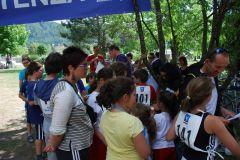 gais-kinderlauf2011-080