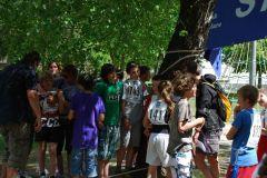 gais-kinderlauf2011-081