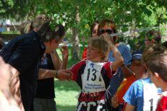 gais-kinderlauf2011-082
