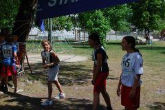 gais-kinderlauf2011-083