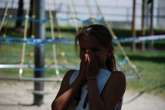 gais-kinderlauf2011-084