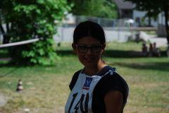 gais-kinderlauf2011-085