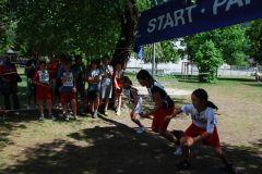 gais-kinderlauf2011-086