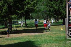 gais-kinderlauf2011-087