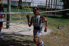 gais-kinderlauf2011-089