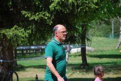 gais-kinderlauf2011-090