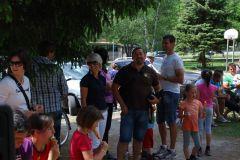 gais-kinderlauf2011-091