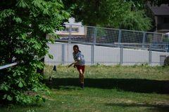 gais-kinderlauf2011-093