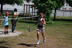 gais-kinderlauf2011-095
