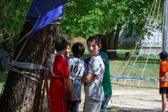 gais-kinderlauf2011-096