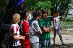 gais-kinderlauf2011-097