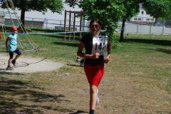 gais-kinderlauf2011-098