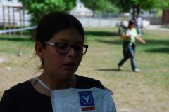 gais-kinderlauf2011-099