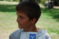 gais-kinderlauf2011-100