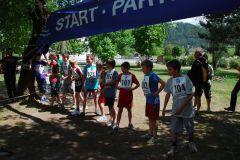 gais-kinderlauf2011-101