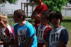 gais-kinderlauf2011-102