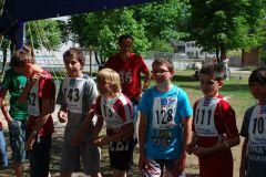 gais-kinderlauf2011-103