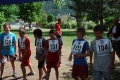 gais-kinderlauf2011-104