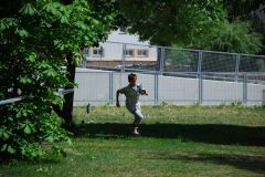 gais-kinderlauf2011-107