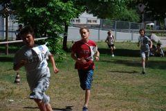 gais-kinderlauf2011-108