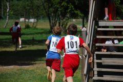 gais-kinderlauf2011-109