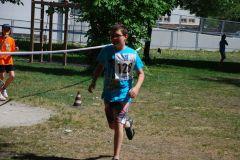 gais-kinderlauf2011-110