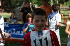 gais-kinderlauf2011-111