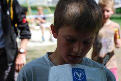 gais-kinderlauf2011-113