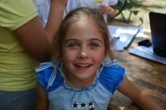 gais-kinderlauf2011-114