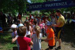 gais-kinderlauf2011-115